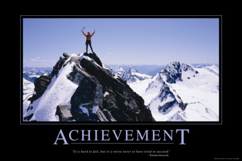Where to Buy Motivational Posters?