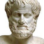 The Best Aristotle Quotes