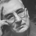 The Best Dale Carnegie Quotes