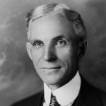 The Best Henry Ford Quotes