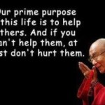30 Great Dalai Lama Quotes