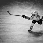15 Inspirational Ice Hockey Quotes