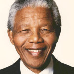 27 Great Nelson Mandela Quotes