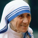 45 Wonderful Mother Teresa Quotes