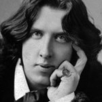 50 Insightful Oscar Wilde Quotes
