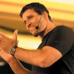 47 Powerful Tony Robbins Quotes