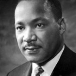 40 Famous Martin Luther King, Jr. Quotes