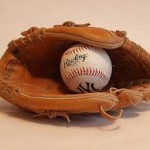 Baseball Quotes and Sayings About Life