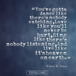 Most Inspiring Quotes of All Time