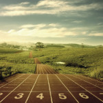 The Best Quotes About Running