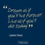 25 Live Life Quotes