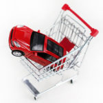 Tips on How to Get the Best Price On A New Car
