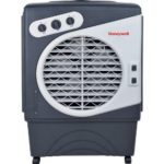 Evaporative Cooler – Ventless Portable Air Conditioner Without Hose